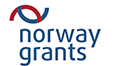 EEA & Norway Grants
