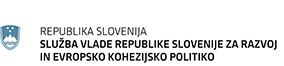 Government Office for Development and European Cohesion Policy