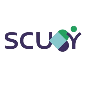 SCUBY